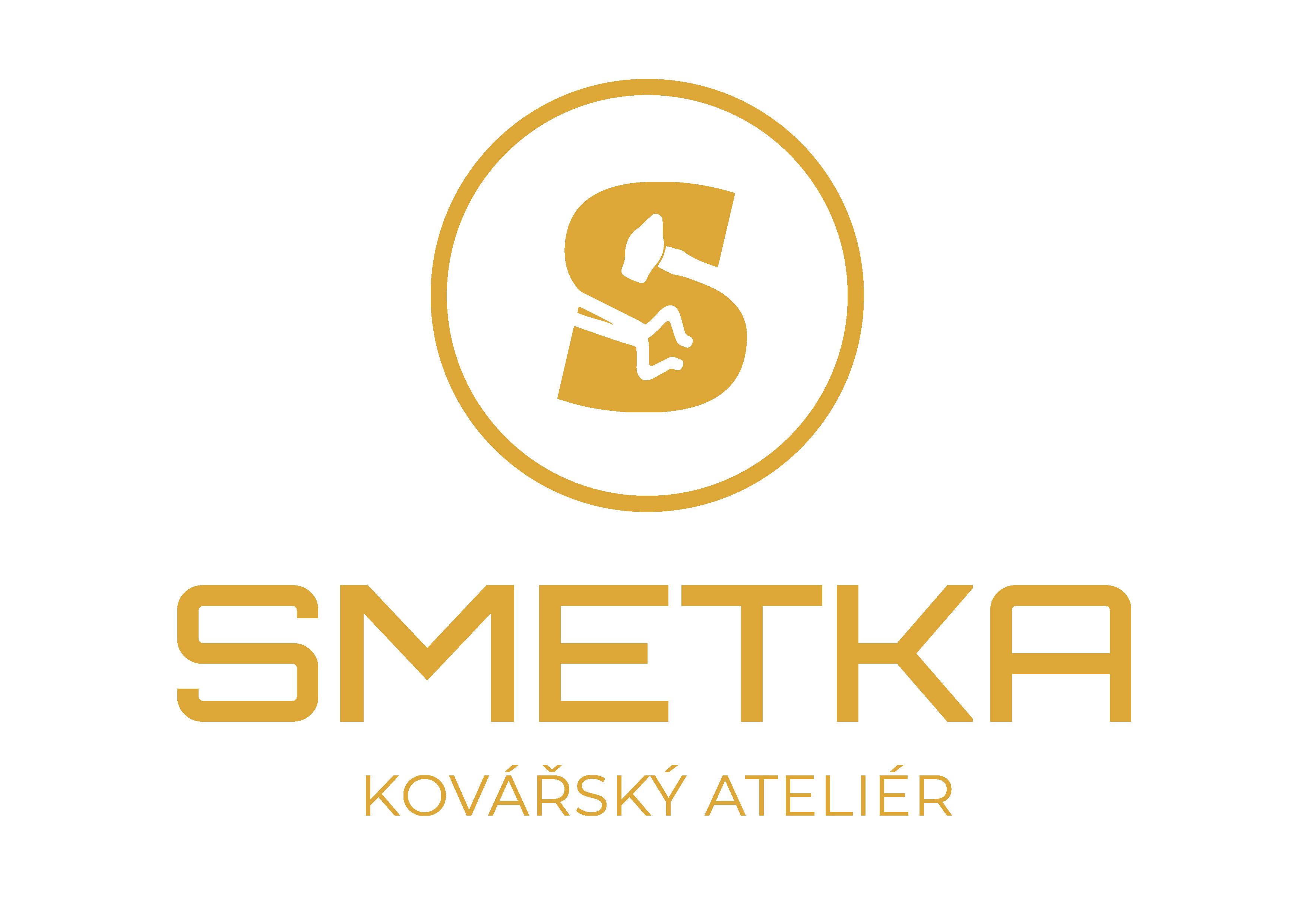 Umělecké Kovářství Viktor Smetka